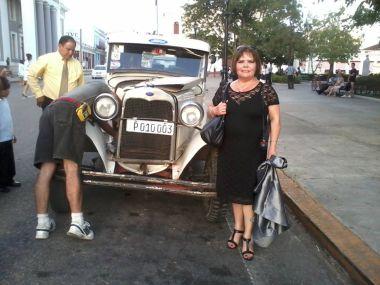 Sebastiana1964