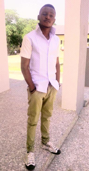 OluwaRomeo