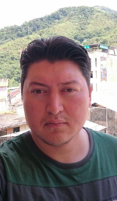 carlos1028