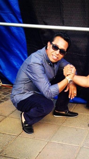 Manny157