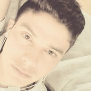 Justin161