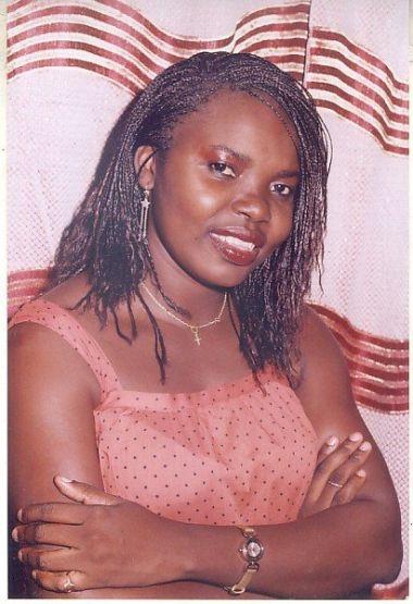 pamela1985