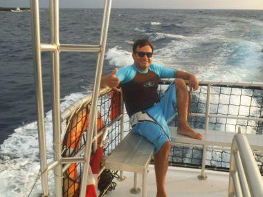surfersal