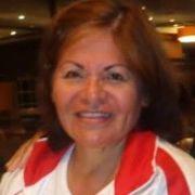Marisol_56