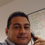 mocana2009
