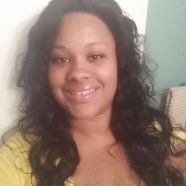 Jaymarie261