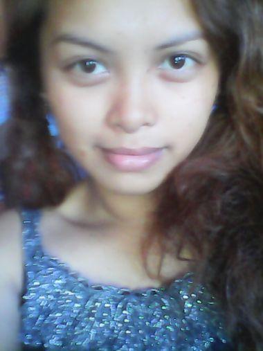 mary23