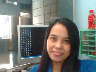 inday669