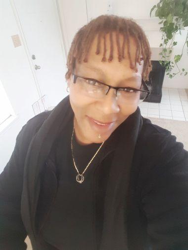 Monique619
