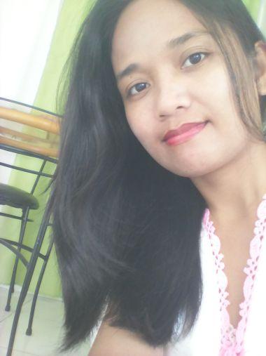 ordinaryhappygirl