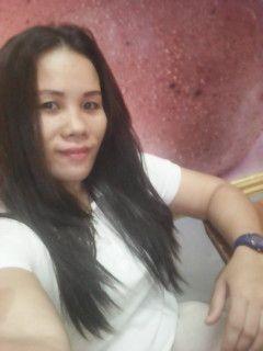 Celyn