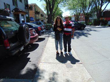 testigocolombiano