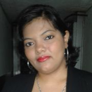 Jazm�n30