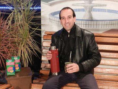 Danielitoelguay