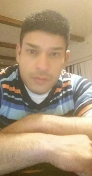 carlos2280