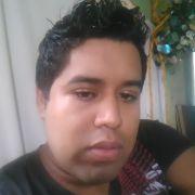 Tigre_90