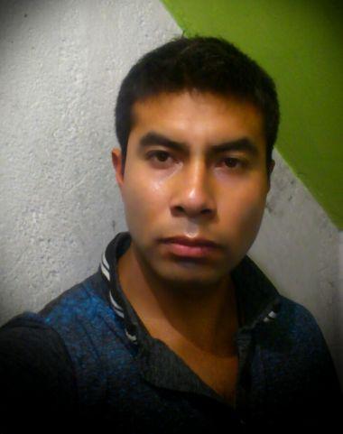 Pedro23Esco