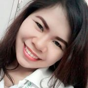 Jane_205