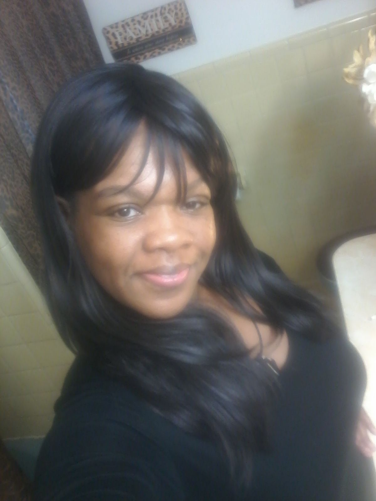 Rochelle48