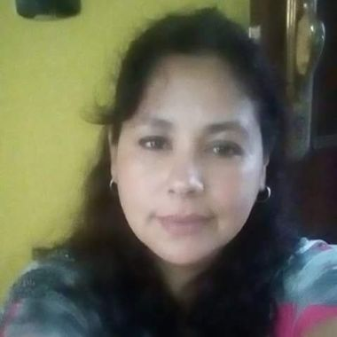 Rosa_449