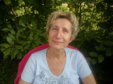 Mariannemarie24