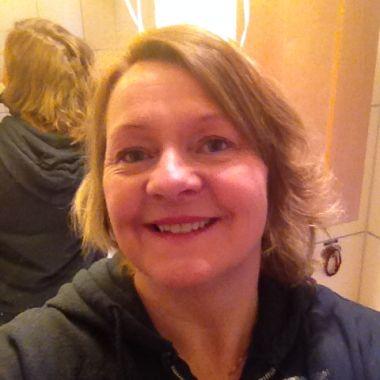 Karinmarie66