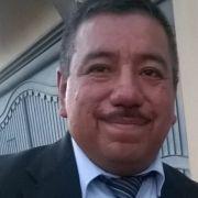 alejandro1974