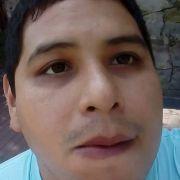 Carlosm1531