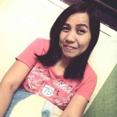 Smiley42