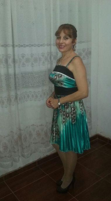 Liznicol6828