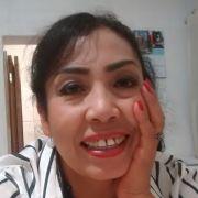 MirandaHernandez