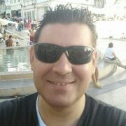 DavidMia
