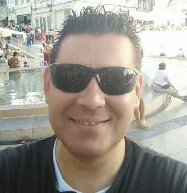Rubavid