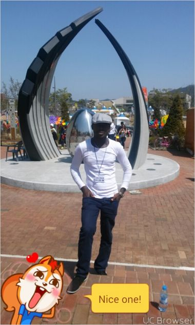 myday2010
