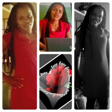 Loversofjah22