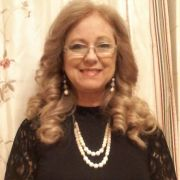 Cherie1956