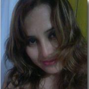 soñadora_0933