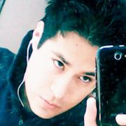 Angel_Mondragon