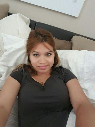 Carolina228