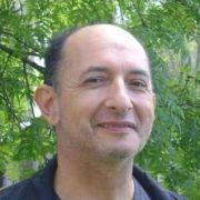 OmarMonte