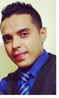 EdgardoMtz