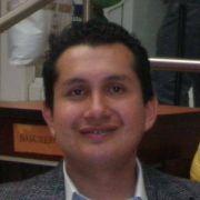 CarlosRG