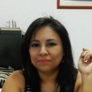 JOSEFINA13