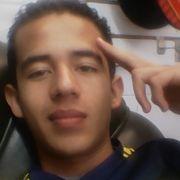 Felip17