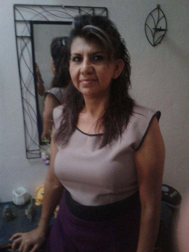 Liza_castillo