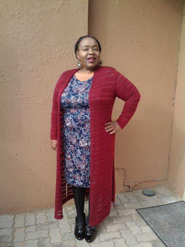 mpe_Swaziland