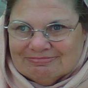 Paula1971