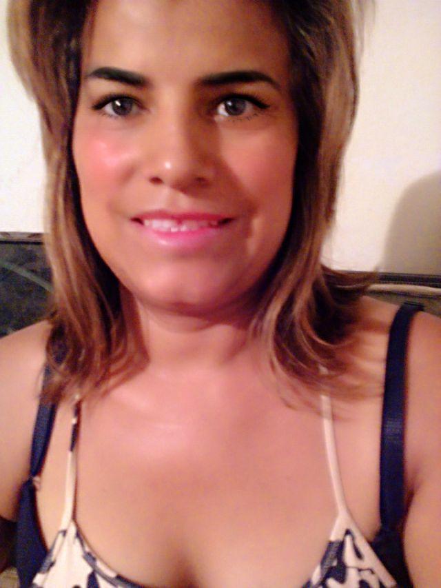 Barbaralinzy2011