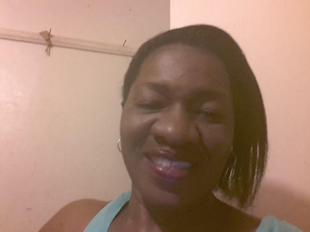 Love_Jehovah