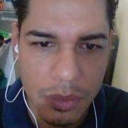 carismatico_358